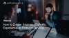 How to Create Seamless Digital Experiences in Financial Services