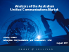 Australia Unified Communications Report