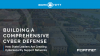Building a Comprehensive Cyber Defense