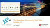 The Download: Tech Talks by the HPCC Systems Community, Episode 15