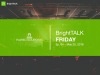 BrightTALK Fri. - Rollcall: ReCode - Topic: WeWork - Ep.04 (PS082)