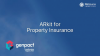 Augmented Reality to improve Property Claims