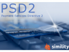 Zero to PSD2 in 8 weeks!