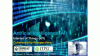 Artificial Intelligence - Internet of Things : Cybersecurity Perspectives