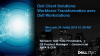 Dell Client Solutions: Workforce Transformation avec Dell Workstations