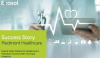 Success Story: Exasol helps Piedmont Healthcare's Infection Control