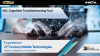 HCL NFV Cognitive troubleshooting framework