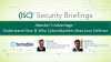 Attacker's Advantage - Understand How & Why Cyberattackers Beat your Defence