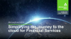 Citrix on Azure for Financial Services