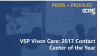 VSP Vision Care: 2017 Contact Center of the Year