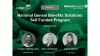 National General Benefits Solutions Self Funded Program