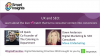 UX & SEO: Learn about the love match that turns consumer context into conversion