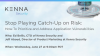 Stop Playing Catch-Up on Risk: How To Prioritize and Address Application Vulnera