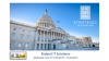 Strategic Integrators | Federal IT Solutions