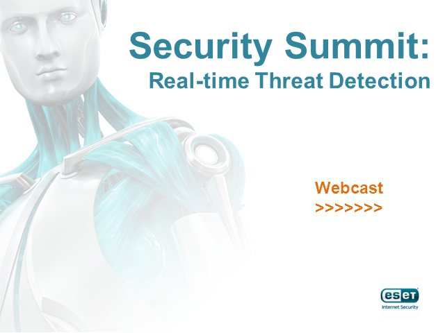 How to Ensure Real-Time Threat Detection