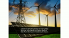 Growth Opportunities in the Power Sector You Need to Know About