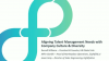Aligning Talent Management Needs with Company Culture & Diversity