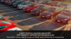 Light Vehicle Leasing Industry: Top Growth Opportunities Revealed