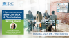 Hyperconvergence at the Core of DX & Cloud Initiatives