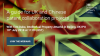 A guide for UK and Chinese patent collaboration