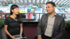 Money20/20 Europe Interview - Labhesh Patel, CTO at Jumio