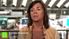 Money20/20 Europe Interview - Simon Hardie and Susanne Hannestad