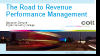 Colt's road to revenue performance management with Eloqua