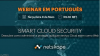 Introduction to Smart Cloud Security (Portugués)