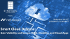 Smart Cloud Defense: Gain Visibility and Secure O365, Mobility, and Web (ET/CT)