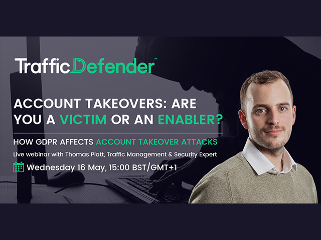 Account Takeovers | Are You A Victim Or An Enabler?