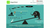 Finding Value in Asia: Discovering Tech Innovators in an Exponential World