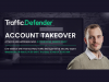 Account Takeovers   Is Your Retail Website Safe?