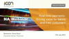 Real-time payments: Driving value for banks and their customers
