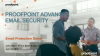 Proofpoint Email Protection Demo - See it Live