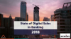 Results are in: European banks & their state of digital sales