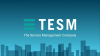We Are TESM