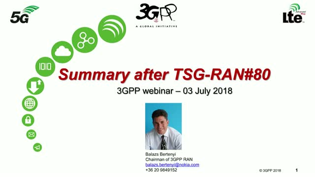 Working towards the full 5G vision in 3GPP Rel-16