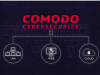 Comodo Cybersecurity: Render Attacks Useless