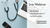 Why SD-WAN is the right prescription for Healthcare providers