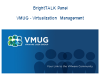 Virtualization Management: Keys to Success