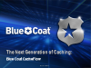 The Next Generation of Caching from Blue Coat - P.M. edition