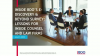 Inside BDO's eDiscovery & Beyond Survey: Lessons for Inside Counsel and Law Firm