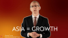 Asia = Growth: Introducing the Martin Currie Asia Unconstrained Trust