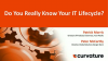 Do You Really Know Your IT Life Cycle?