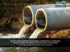 Smart Wastewater Solutions: Addressing CSO and Stormwater Challenges