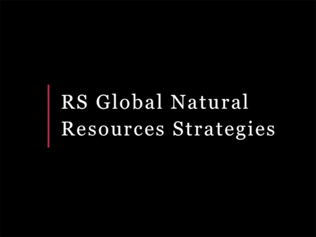 Extracting Value from Natural Resources