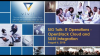 IT Ops: SIG Talk Series - OpenStack Cloud & SUSE Integration [Complete Edition]