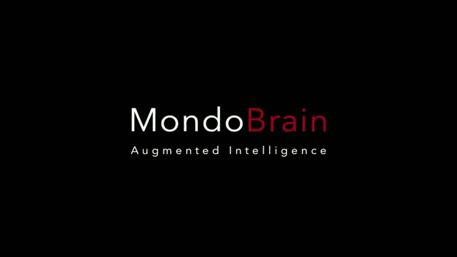 Yield Improvement with Augmented Intelligence