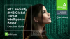 2018 GTIR Report: Cybersecurity insights for protecting your digital business