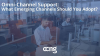 Omni-Channel Support: What Emerging Channels Should You Adopt?